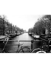 amsterdam-bike3