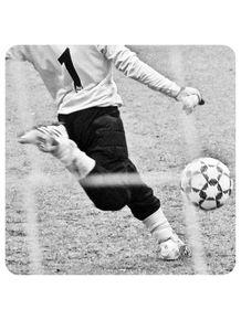 futebol-goleiro-gol-chute-bola-254