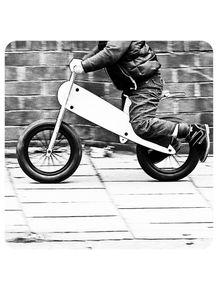 menino-bicicleta-262