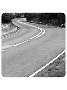 curva-de-estrada-asfalto-274