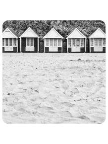 casas-de-praia-haia-hague-274