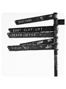 placas-direcionais-praia-brighton-inglaterra-275