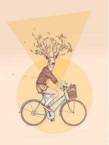 vou-de-bike