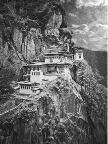 tiger-nest--bhutan