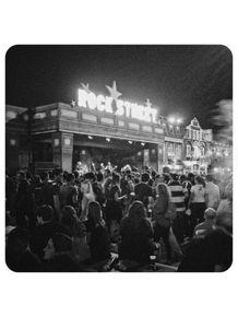 rock-in-rio-2013-rock-street-304