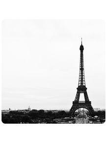 vista-torre-eiffel-paris-franca-romantica-327