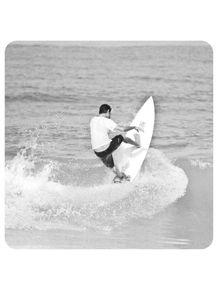 surfista-surfer-onda-mar-335
