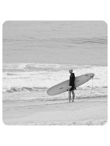 surf-surfer-surfista-longboard-348