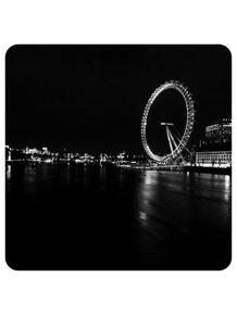 london-eye-noturna-londres-inglaterra-uk-276