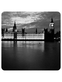 houses-of-parliament-london-inglaterra-uk-noturna-277