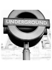 simbolo-tube-metro-londres-298