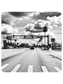 miami-street-view-nuvens-rua-asfalto-311