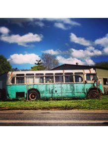 old-bus--nimbin--aus