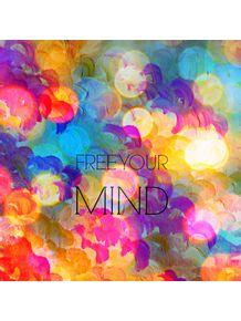 free-your-mind--bold