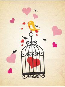 amores-roubados