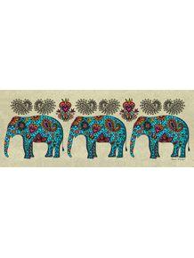 elefantes-indianos