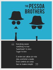 the-pessoa-brothers