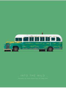 into-the-wild-car