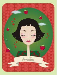 amelie-poulain-iii