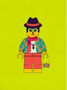 skull-hipster-lego