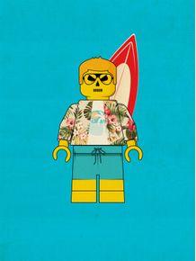 skull-surf-lego