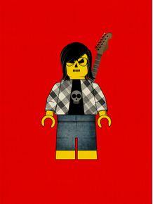 skull-rock-lego
