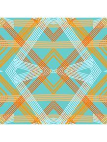 geometrico-bacana