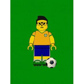 skull-soccer-brazil-lego