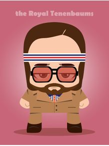 ritchie--the-royal-tenenbaums