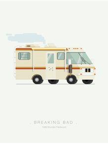 breaking-bad-car