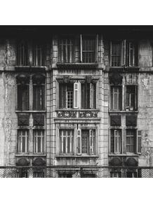 janelas-do-passado