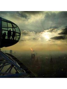 london-eye-moon-and-sun