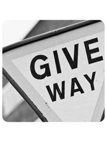 placa-give-way-261