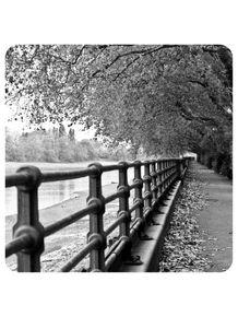 perspectiva-parque-londres-inglaterra-thames-rio-263