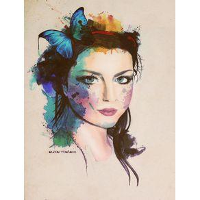 amy-watercolor