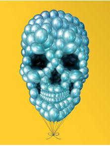 skull-balloons-yellow
