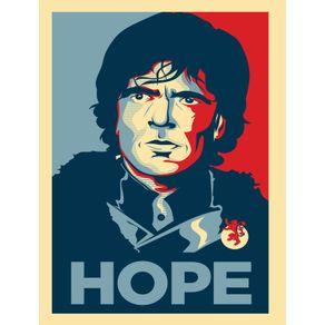 lannister-hope