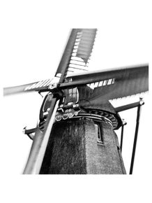 moinho-de-vento-holandes-284