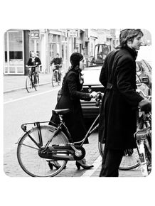 vintage-cena-amsterdam-holanda-bike-casal-288