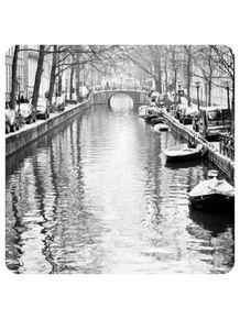 ponte-romantica-de-amsterdam-canal-290