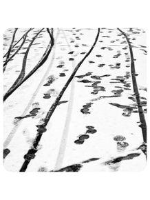 pegadas-na-neve-293