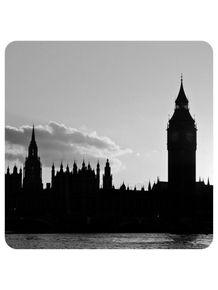 houses-of-parliament-london-uk-silueta-296