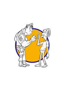policial-e-bebado