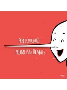 promessas-demais