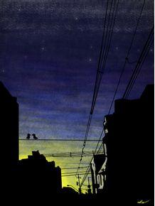 silhueta-urbana