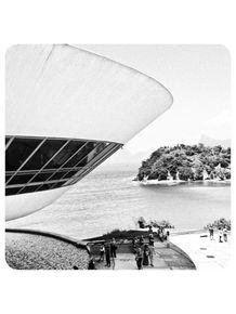 mac-vista-rio-niteroi-museu-de-arte-contemporanea-321