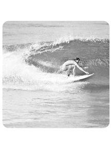 surfista-surfer-onda-mar-334