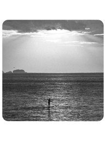 stand-up-paddle-mar-nuvem-sol-praia-ipanema-342