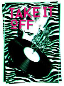 take-it-off