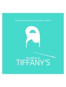 tiffanys-quadrado